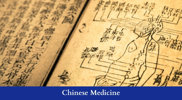 chinese medicine history Regarded as one of the great physicians of the han dynasty (206 bc-220 ad), the most glorious period in chinese medical history, chang chung-ching 神農 wrote shang han lun (treatise on colds and fevers)this work had a profound influence on chinese medicine and is considered to be the most important medical classic after the huang-ti nei ching.